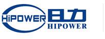 东莞日力自动化设备有限公司