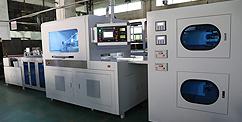 原材料欧盟CE认证+出厂0误差