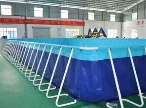 高周波篷布热合机/PVC涂层布焊接机
