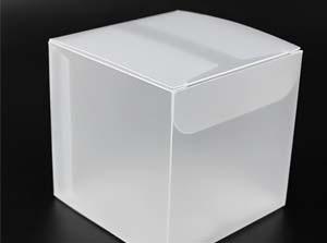 全自动胶盒软线模切机