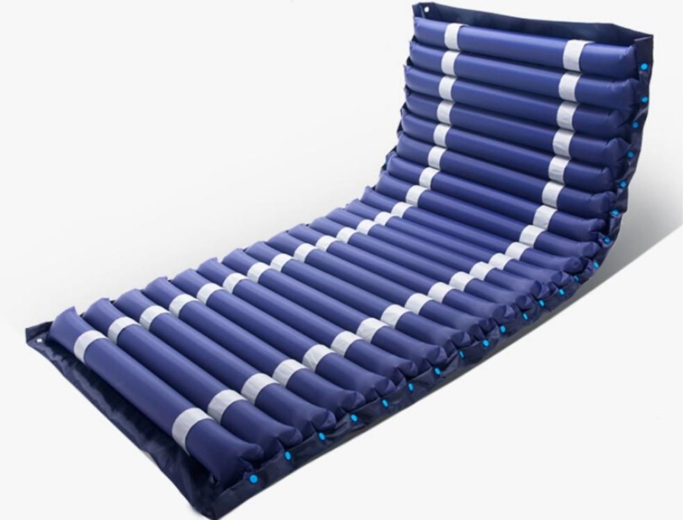 25KW防褥疮床垫,医用床垫高周波熔接机