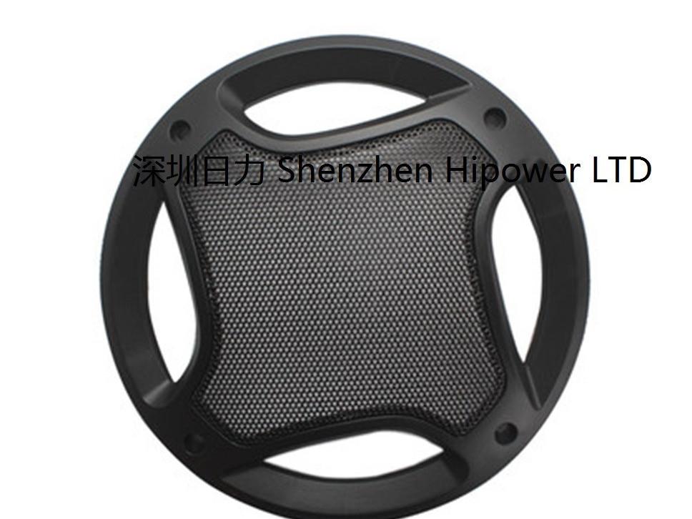 高频诱导加热机_高频感应加热焊接机