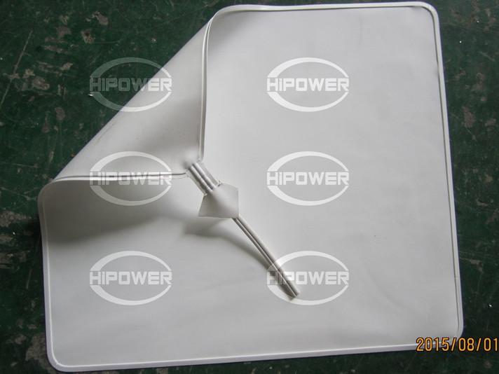 宠物垫焊接机 PVC加热垫焊接机
