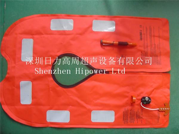 高周波救生衣焊接机