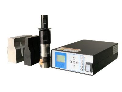 20KHZ 数字式 超声波系统