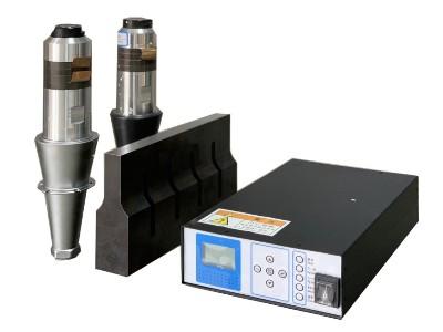 15KHZ 数字式 超声波系统