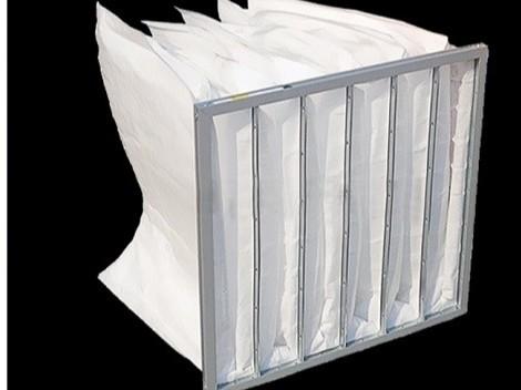 双头式转盘式空气过滤棉高周波熔接机
