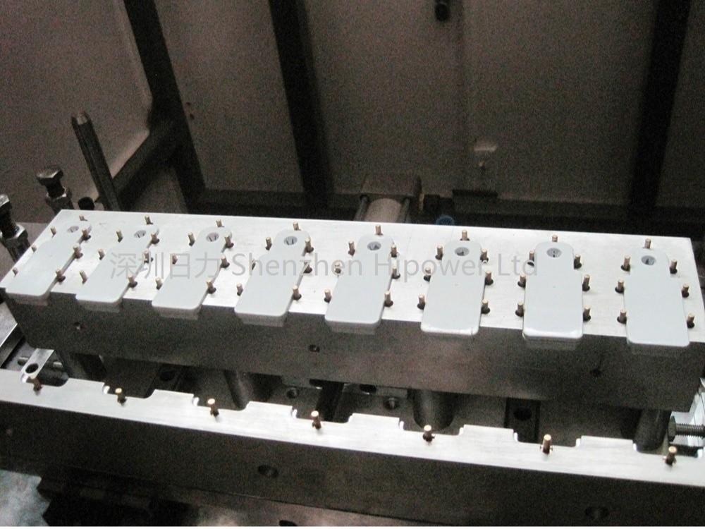 热板式塑料焊接机|汽车热板内饰塑料焊接机