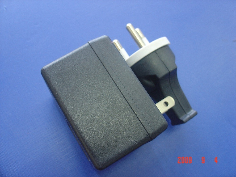 HC-4215 双头定盘式超声波焊接机