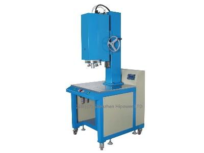 HC-3220 20KHz  大功率超声波塑料焊接机