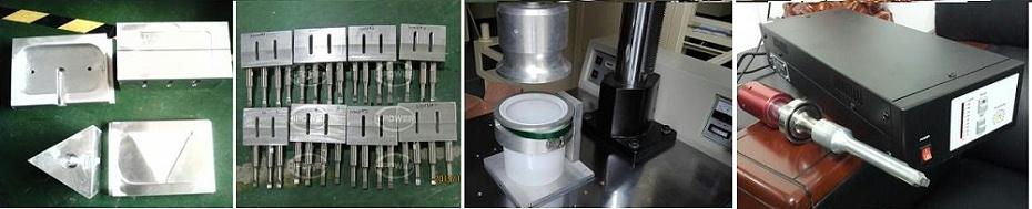 mold ultrasonic (2)