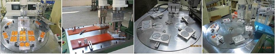 mold ultrasonic (3)