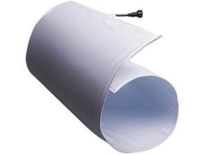 全自动石墨烯电热膜热合机