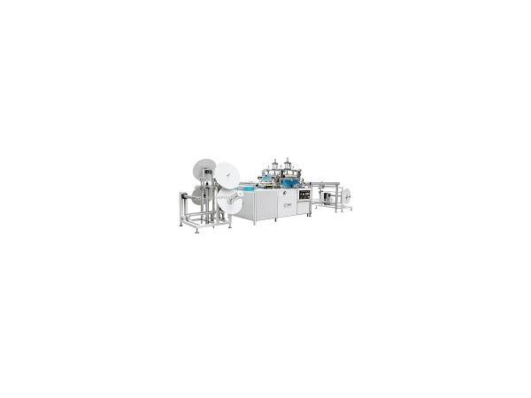 专用型高频机感应加热设备的特点和优势
