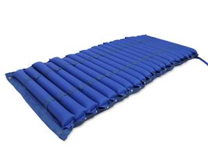医疗褥疮床垫焊接机