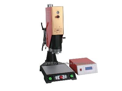 专用型高频机、高周波机械