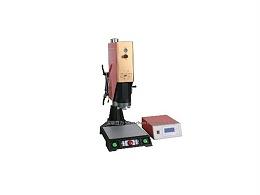 专用型高频机的主要用途有哪些?